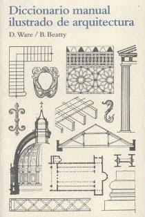 Dise o de interiores un manual francis d k ching corky for Diseno de interiores un manual pdf