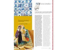 PORTUGIFTS - presentes culturais, inteiramente produzidos em Portugal