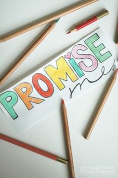 """This will be fun!!  Join the """"Promise ME"""" movement that focuses on personal enrichment, personal growth,  creative awakening, self-discovery and so much more. #promiseme2013"""