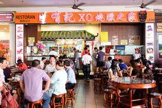 You Kee XO Restaurant