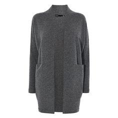 High Street Workwear Picks | sheerluxe.com