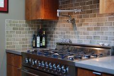 Captivating Kitchen Backsplash Tile to improve the wonderful look of your kitchen - http://www.aitrc.com/captivating-kitchen-backsplash-tile-to-improve-the-wonderful-look-of-your-kitchen/ #BacksplashIdeas, #BacksplashIdeasKitchen, #BacksplashKitchen, #BacksplashTile, #BacksplashTileIdeas, #BacksplashTileKitchen, #BacksplashTiles, #GlassStone, #IdeasKitchen, #KitchenBacksplash, #KitchenBacksplashIdeas, #KitchenBacksplashKitchen, #KitchenBacksplashTile, #KitchenDesign, #Kitchen