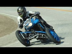 Yamaha Tricity 06 - YouTube