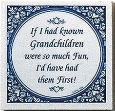 Magnetic Tiles Quotes: Grandchildren Much Fun