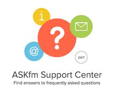 Ask me anything | ask.fm/Kam895