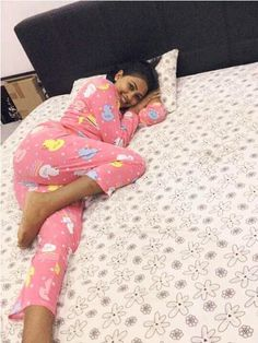 Piumi Hansamali in the bed, Piumi Homemade hot videos