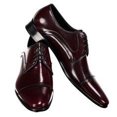 Burgundy-Leather-Shoes-881P.jpg (1000×1000)