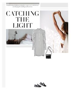 """""""""""Things can be seen better in the darkness, """"he said, as if he had just seen into her mind. """"But the longer you spend in the dark, the harder it becomes to return to the world aboveground where the light is."""" -1Q84 by Haruki Murakami"""" by are-you-with-me on Polyvore featuring McQ by Alexander McQueen, New Balance and 3.1 Phillip Lim"""