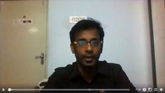 3 important questions I ask to my team and friends to correct the mistakes and to avoid the same mistake happening in future http://thamizharasankarunakaran.com/3-important-questions-to-correct-mistakes/ #facebook #live #fblive #training #growth #learning #attitude #cee #ceent #leadership #sorry #correcting #mistakes