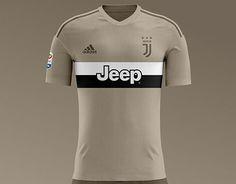 camiseta liverpool vector