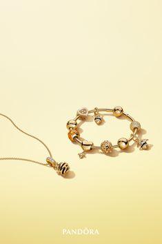 0260629797c99 695 Best Pandora jewelry design ideas images in 2019