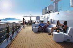 https://www.flickr.com/photos/137571825@N08/shares/3f0dM3   Photos de prestigeboat yacht