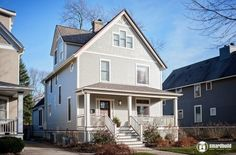 10 Best Huguenot Homes For Sale In Staten Island Images In