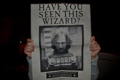 Have you  seen this wizard ?