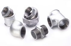 Tips for Choosing the Correct Pneumatic Fittings