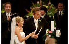 ceremonia de la luz boda civil - Buscar con Google