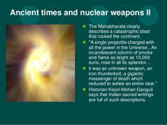 Shocking scientific inventions by ancient saints! True Interesting Facts, Interesting Facts About World, Intresting Facts, Scientific Inventions, Hindu Vedas, History Of India, Ancient History, Hindu Quotes, Indian Philosophy