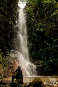 Les plus beaux paysages du Nicaragua (selon nous...)