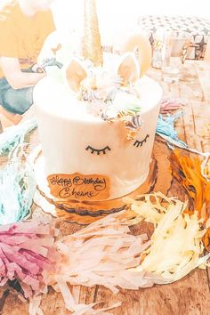 Get inspirational unicorn cake ideas from this image gallery of unicorn cake designs and cake toppers ideal for birthdays and kids parties Unicorn Cake Design, Cake Lifter, Cake Decorating Set, Nordic Ware, Good Grips, Unicorn Birthday, Kid Names, Cake Designs, Birthday Cakes