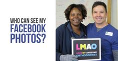 NEW BLOG POST: Here's a quick refresher on how to manage your practice's Facebook photos! http://hubs.ly/H05PcdT0