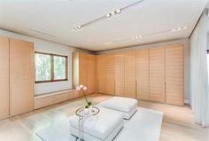 Luxury homes Spectacular Miami Beach Modern-Mediterranean