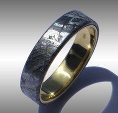 gibeon meteorite ring.jpg