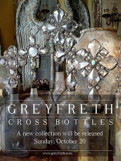 greyfreth