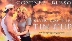 Top 15 Kevin Costner Movies | Brothers' Ink Productions