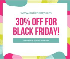 8 HOURS LEFT! BLACK FRIDAY POP UP SALE is open! This collection of small art pieces was carefully selected for holiday gift-giving. All are under $150 and TODAY ONLY you can take advantage of this 30% off savings. . Use code BLACKFRIDAY at checkout. . #virtualhugs #flattenthecurve #blackfridaysale #lauriehenryart #originalart #interiordecor #artwork #homedecor #atlantartist #creativejourney #georgiaartist #abstractartist #shopsmall #supportsmallbusiness #cardinal #handpaintedornaments Original Paintings, Original Art, Georgia Usa, Hand Painted Ornaments, Small Art, 8 Hours, Abstract Landscape, Black Friday, Art Pieces