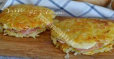 Hamburger, Sandwiches, Bread, Chicken, Breakfast, Ethnic Recipes, Food, Nifty, Morning Coffee