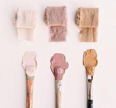 color match.
