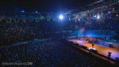 Metallica - One  1080p HD