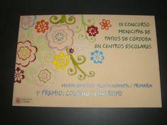 Plan de Igualdad | C.E.I.P. Juan Rufo