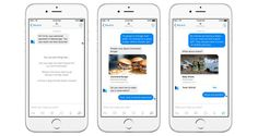 Facebook has announced that it is testing a new digital assistant to take on the likes of Apple's Siri and Microsoft's Cortana. Meet Facebook M.