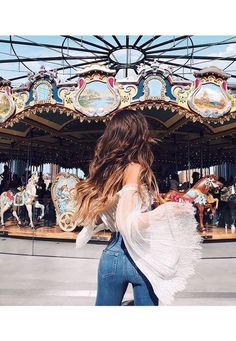 Boho chic outfit of the day, fashion and lifestyle blogger | @jamialix