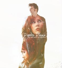 DOCTOR DONNA *sobs aggressively* I just rewatched the episode where Donna and the Doctor free the Ood and the Ood promise to remember Doctor Donna forever and sing songs of them to their children. Doctor Who 10, Doctor Who Fan Art, Second Doctor, 10th Doctor, Tv Doctors, Donna Noble, Hello Sweetie, Don't Blink, Second Best