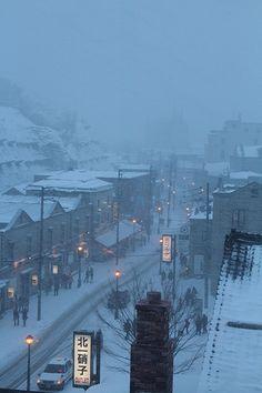 すべてのサイズ|小樽の雪化粧| Flickrの - 写真共有!