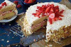 Cravings, Biscuits, Bakery, Cheesecake, Cooking, Desserts, Food, Instagram, Pie