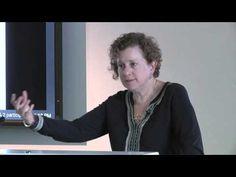 "Alyssa Goodman: ""Open Source on a Universal Scale: WorldWide Telescope"" | Talks at Google - YouTube"