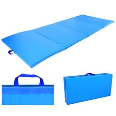 Black Friday Online We Sell Mats Gymnastics Folding And