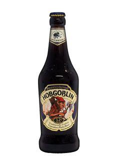 Hobgoblin - 50cl