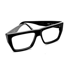 95b9aba41b4 GEEK COUTURE Style PRIMO Eyeglasses