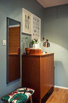 Utvalda / Selected interiors # 22 – creatives at frank