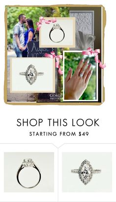 """PESCARAJEWELRY"" by lejla150 ❤ liked on Polyvore featuring beauty"