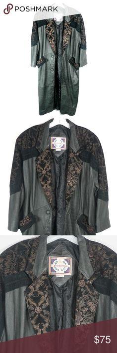 SHOWNO Men Relaxed Detchable Hooded Zip Up Winter Hoodie Down Coat Jacket Overcoat