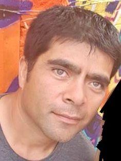Rodrigo Perez #singleguy
