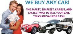Taha Auto Wreckers Wellington are Top Wreckers and Cover All Suburbs Wellington, Hutt Valley and All Metro Areas with Cash for Cars & Used Car Parts All Truck, New Trucks, Used Car Parts, Used Cars, Commercial Van, Quick Quotes, Car Buyer, Collector Cars, Things To Think About