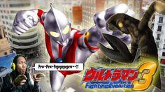 10 Best Ultraman Fighting Evolution 3 Images Evolution Fes