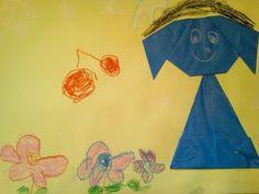 nanoka 幼稚園