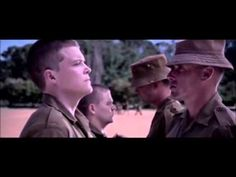 Ja, korporaal! - YouTube Army Day, Afrikaans, African History, Classic Movies, Rey, Funny Pictures, Funny Pics, South Africa, Youtube
